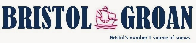 The Bristol Groan