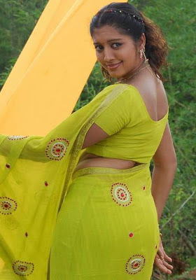 Sexy actress Gopika