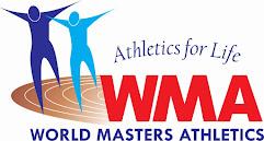 Associação Mundial
