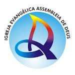 Site da Assembleia de Deus-Madureira