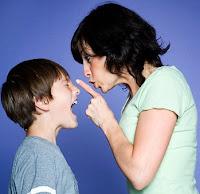 seu filho nunca obedece?