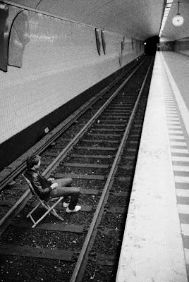 blog umoristico, romanticismo, umorismo, stupidità, innamorati, Gigi D'Alessio,