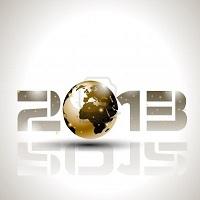 Noticias, Tecnologia, Tendências de consumo em tecnologia para 2013, Cloud Computing, Redes Sociais, Mercado de Smartphones, TV Social, Compras OnLine