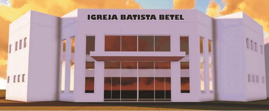 IBBETEL