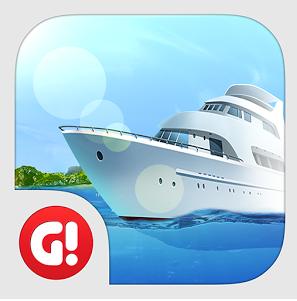 Sunshine Bay v1.11 Mod [Unlimited Money]