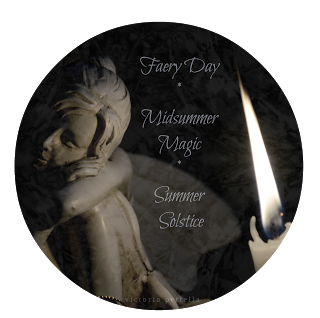 http://awakewithcharmandspirit.blogspot.ca/2014/06/dreams-of-midsummer-magic-summer.html