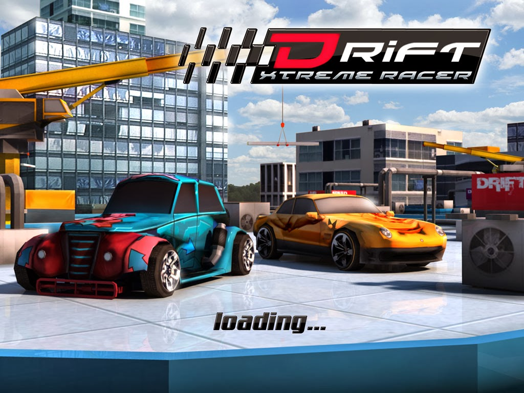 Real Racing  Unlock All Cars Ifile