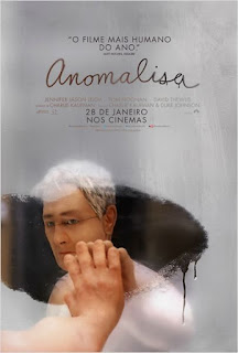 Anomalisa - Legendado