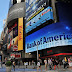 Cyber Attacks on Six Major American Banks