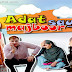 Watch Aadat Se Majboor Episode 1 – Drama ARY Didital Tv