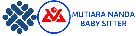 Mutiara Nanda | Penyedia Baby Sitter |