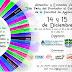 Se viene la segunda Feria en Agronomía!! agendala!