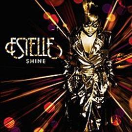 Estelle - Back To Love
