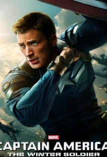 watch watch CAPTAIN AMERICA : THE WINTER SOLDIER 2014 movie streaming free online watch movies streams free full video online