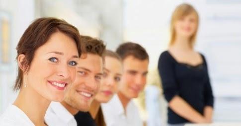 Como usar eficazmente o Fórum para promover o seu negócio!