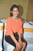 Kruthika photos at Drushyam Premier-thumbnail-3