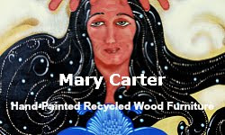 Mary Carter