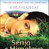 E-Book Senja di Himalaya: The Inheritance of Loss By Kiran Desai [Bahasa Indonesia]