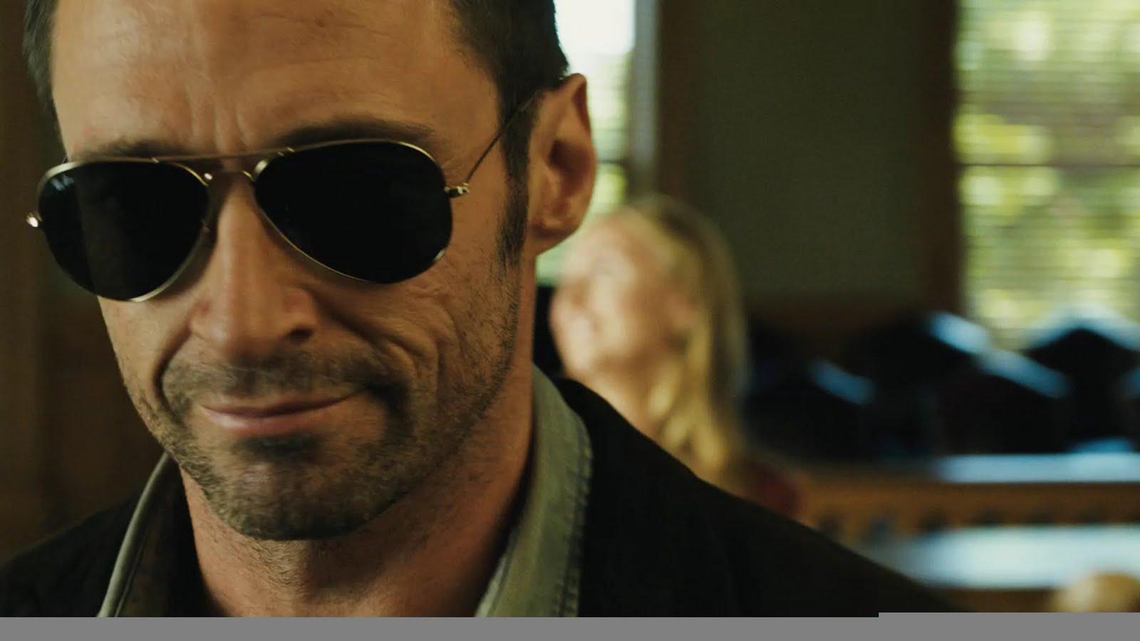 http://2.bp.blogspot.com/-jpmuPtUjifg/TmMrlPic-0I/AAAAAAAABvc/-CtcIr5hAJo/s1600/Real-Steel-2011-movie-Hugh_Jackman-7.jpg