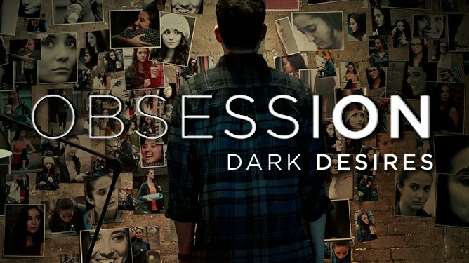 obsession-dark-desires.jpg