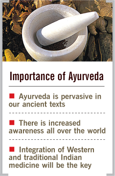 ayurveda v s allopathy Share this on whatsappwant create site find free wordpress themes and pluginssharing is caringfacebooktwittergoogle+pinterest ayurveda vs allopathy: the shocking truth revealed health is wealth there is nothing in our life that is more valuable than good health.