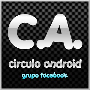 Grupo Android