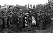 2 de Abril: Día del Veterano y de los Caídos en Malvinas caidos en malvinas