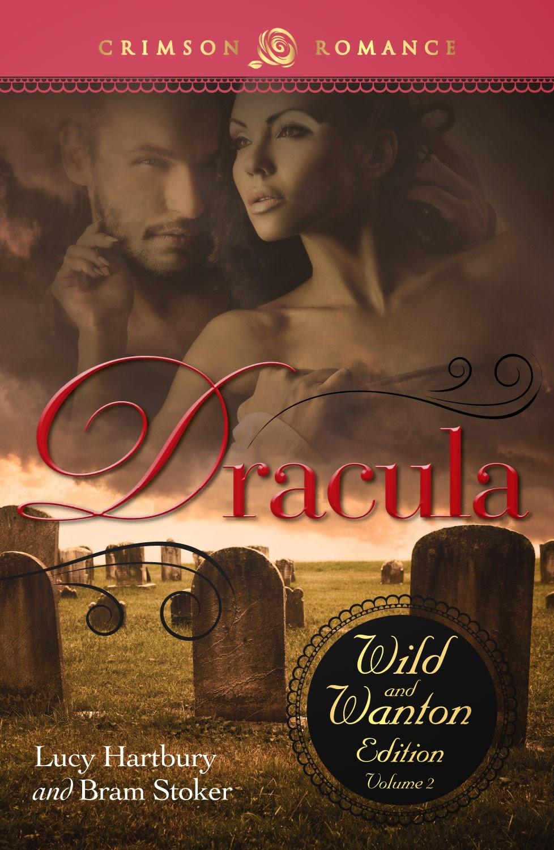 Dracula Vol. 2