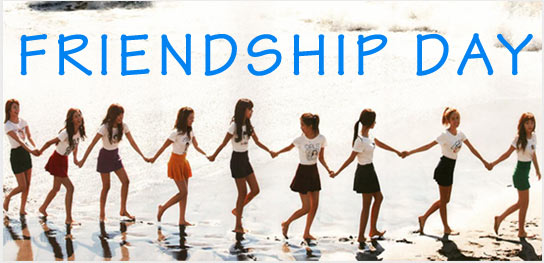 Download-Free-Happy-Friendship-Day-2014-images