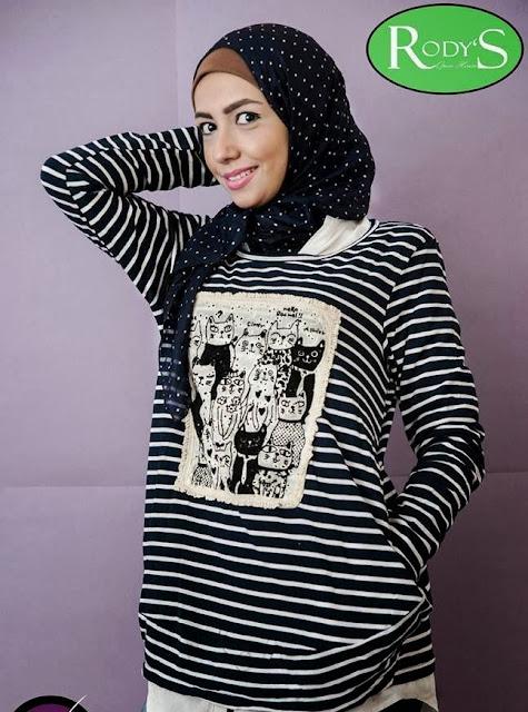 Hijab islam