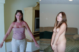 Hot ladies - rs-dressed-undressed0010-714531.jpg