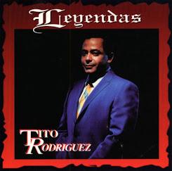 TIRODRIGUEZ