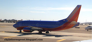 Southwest+airplane.jpg