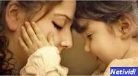anne,kız,mektup,sözler,güzel,mektuplar