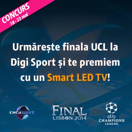http://www.facebook.com/DigiSport.Romania/app_272457992937009