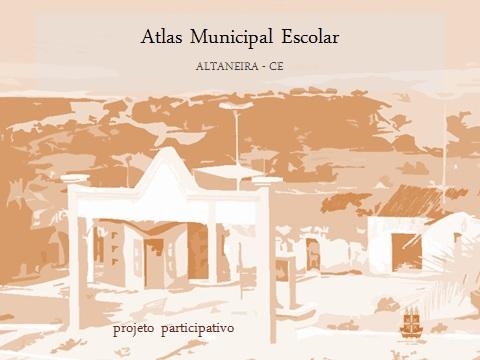 Iniciado o Projeto AME Altaneira