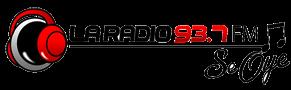 #LaRadioSeOYe