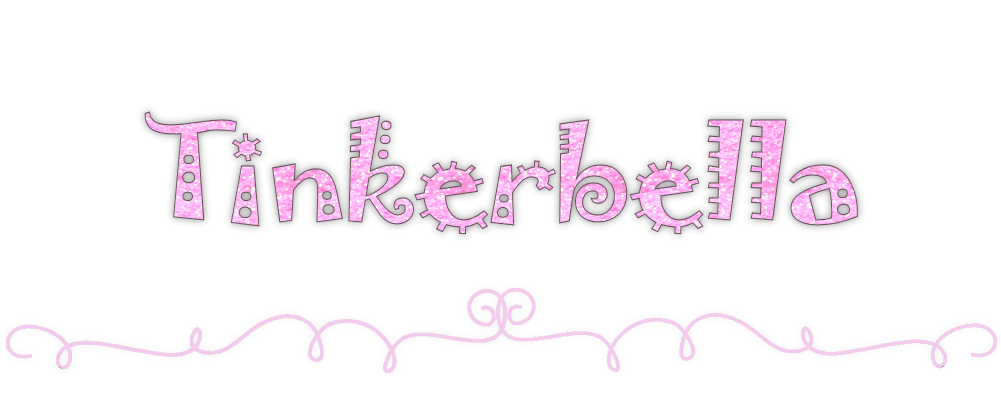 Tinkerbella