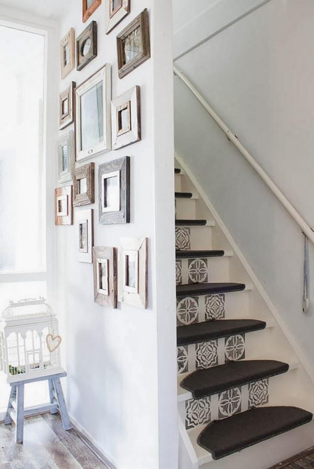 decoracion-estilo-nordico-vintage