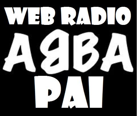 WEB RADIO ABA PAI