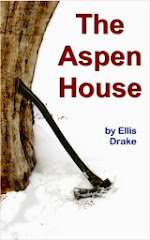 The Aspen House July 15-20th