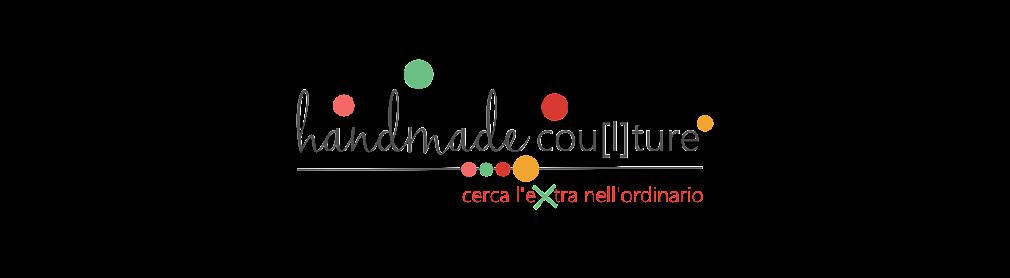 Handmade Cou[l]ture