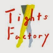 Tights Factory ONLINE SHOP
