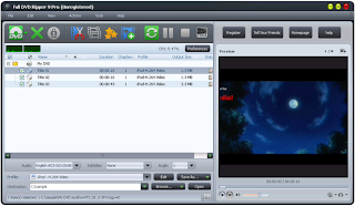 dvd ripper download