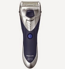 Lowest Price Deal: Panasonic Body Shaver PA-ERGK40 Shaver worth Rs.6999 for Rs.3150 Only @ Flipkart