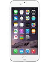 Wow!!! Thema iPhone 6 Untuk Android