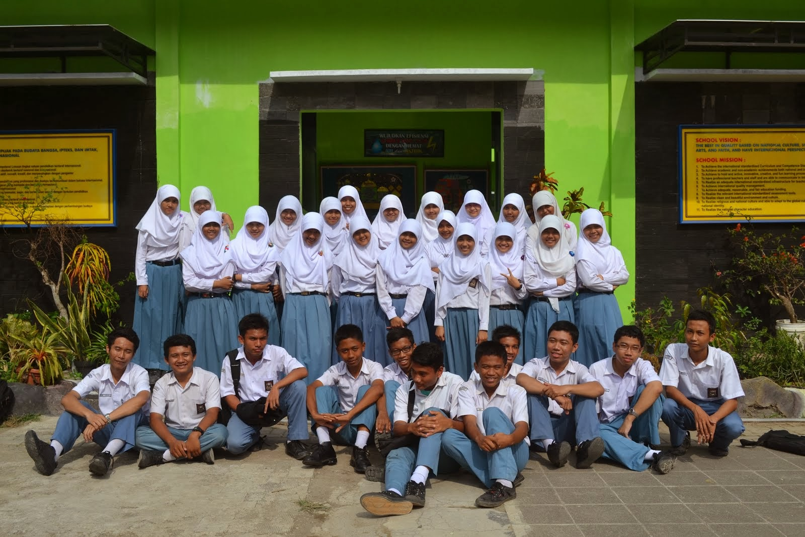Family of XI IPA 7 ^_^