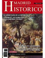Madrid Histórico nº 58