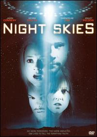 Watch Night Skies 2007 Megavideo Movie Online