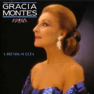 GRACIA MONTES 02_BIGAriendasuelta1992